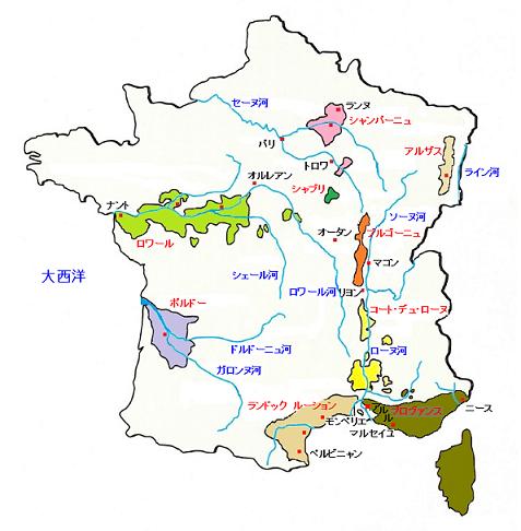 フランス.png