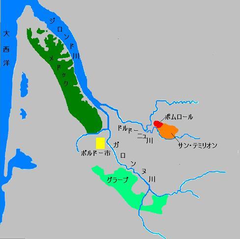 ボルドー地図.JPG