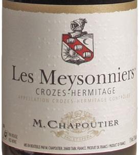 Les Meysonniers.jpg