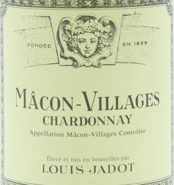 Macon Villages.jpg